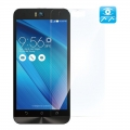 ZenFone 2 ZD551KL Laser Anti-Blue Light Screen Protector